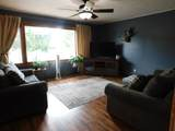 N1452 Tannery Road - Photo 8