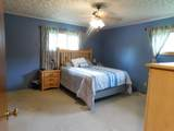 N1452 Tannery Road - Photo 9