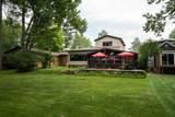 3844 Riverview Drive - Photo 45
