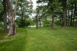 3844 Riverview Drive - Photo 46