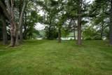 3844 Riverview Drive - Photo 47