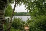 3844 Riverview Drive - Photo 48