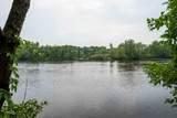 3844 Riverview Drive - Photo 49