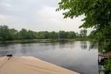 3844 Riverview Drive - Photo 50