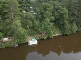 3844 Riverview Drive - Photo 52