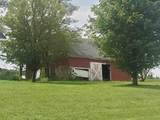 W2741 State Highway 10 - Photo 37