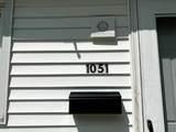 1051 11TH AVENUE - Photo 18