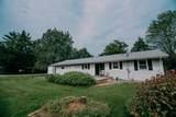 2810 Cherokee Road - Photo 20