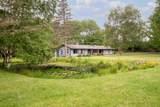 997 Spring Road - Photo 30