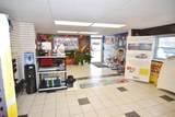 116 3RD AVENUE - Photo 4