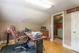 920 Chestnut Street - Photo 31
