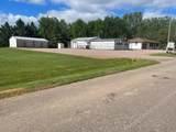 9665 Mill Creek Drive - Photo 1