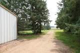 9665 Mill Creek Drive - Photo 23