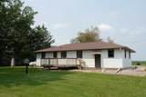 9665 Mill Creek Drive - Photo 24