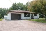 9665 Mill Creek Drive - Photo 25