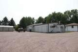 9665 Mill Creek Drive - Photo 26