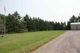 9665 Mill Creek Drive - Photo 27