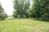 9665 Mill Creek Drive - Photo 28