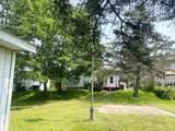 1506 Cedar Avenue - Photo 16