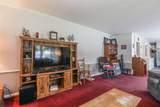 531 Glenwood Heights - Photo 10