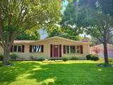 1005 Cottage Street - Photo 1