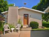 1005 Cottage Street - Photo 10