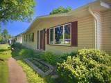 1005 Cottage Street - Photo 13