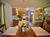 1005 Cottage Street - Photo 23