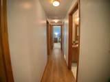1005 Cottage Street - Photo 25