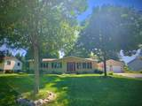 1005 Cottage Street - Photo 4