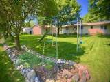 1005 Cottage Street - Photo 47