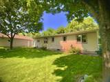 1005 Cottage Street - Photo 48