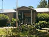 681 County Road M - Photo 2
