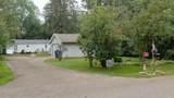 3144 Lake Helen Drive - Photo 14