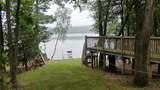 3144 Lake Helen Drive - Photo 16