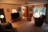 3144 Lake Helen Drive - Photo 23