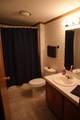 3144 Lake Helen Drive - Photo 35