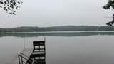 3144 Lake Helen Drive - Photo 9