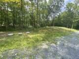 W11037 Mount View Lane - Photo 20