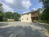 W11037 Mount View Lane - Photo 9