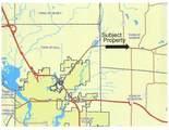 00 State Highway 66 - Photo 1