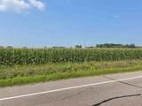 00 State Highway 66 - Photo 5