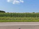 00 State Highway 66 - Photo 6