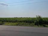 00 State Highway 66 - Photo 7
