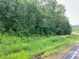 00 County Road Ww - Photo 3