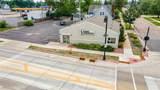 710 Grand Avenue - Photo 42