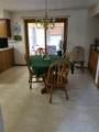 219234 County Road J - Photo 14