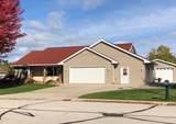 3067 Windland Drive - Photo 1