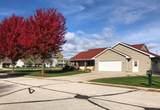 3067 Windland Drive - Photo 30