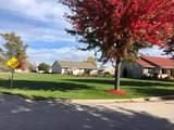 3067 Windland Drive - Photo 7
